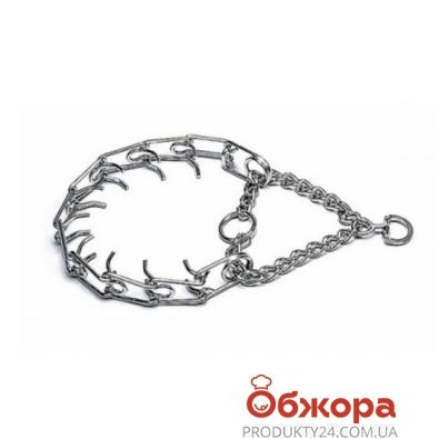 Ошейник Коллар (Collar) строгий проволочный малый 2,5мм*45см – ИМ «Обжора»