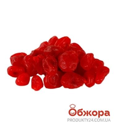 Кумкваты красн – ИМ «Обжора»