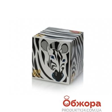 Салфетки Софт для лица кол.животн.9 разн.дизайн.2слой /100% целюл. – ИМ «Обжора»