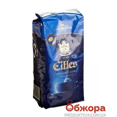 Кофе Дарбовен Элис (J.J.D Eilles) 500г Gourmet зерно – ИМ «Обжора»