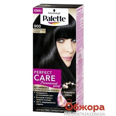 Краска Палетте (Pallete) для волос PCC N 900* – ИМ «Обжора»