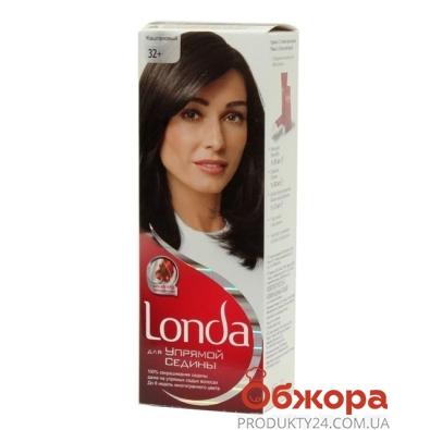 Краска Лонда (Londa) для волос N32 Мокка – ИМ «Обжора»