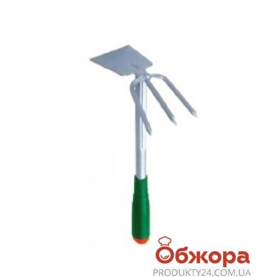 Мотыжка комбинированная 06-118 – ИМ «Обжора»