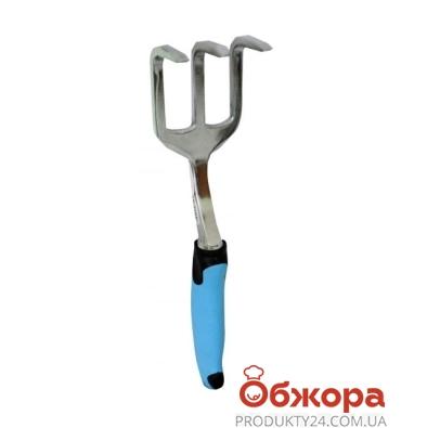 Культиватор с нержав. стали 06-347 – ИМ «Обжора»