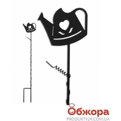 Поддержка д/растений метал. Чайник 06-863 – ИМ «Обжора»