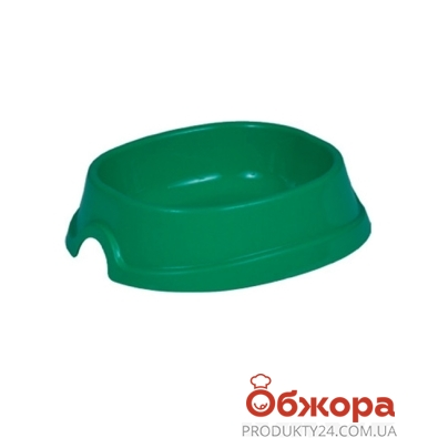 Миска Модерн N1 300мл  Природа – ИМ «Обжора»