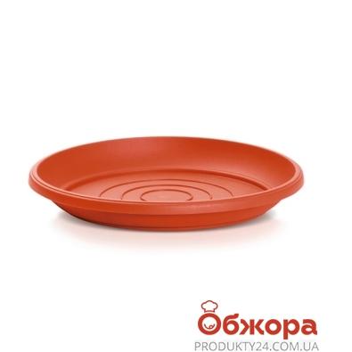 Подставка Тера NOVA 140мм – ИМ «Обжора»