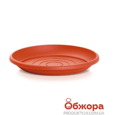Подставка Тера NOVA 210мм – ИМ «Обжора»