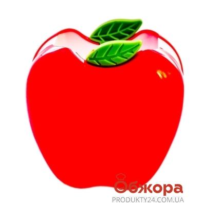 Подставка для ручек Яблоко 9139 – ИМ «Обжора»