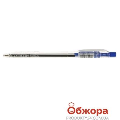 Ручка шариковая A-Chen`s   0,7 мм     559 – ИМ «Обжора»