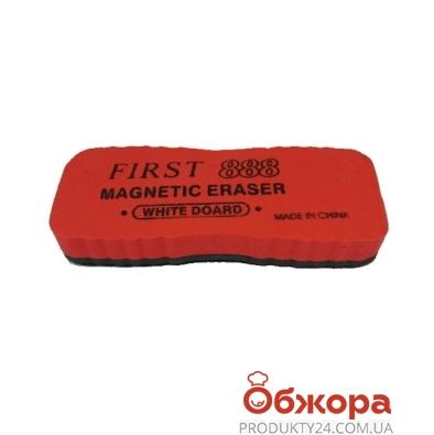 Магнитная губка М*888 – ИМ «Обжора»