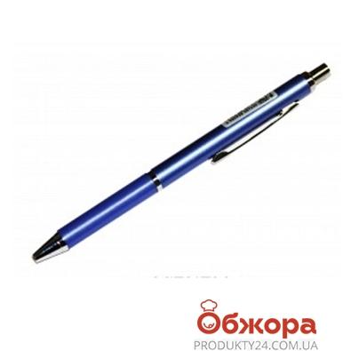 Ручка гелевая автоматическая 8724 – ИМ «Обжора»