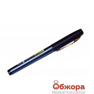 Ручка гелевая Office 1.0mm        1048 – ИМ «Обжора»