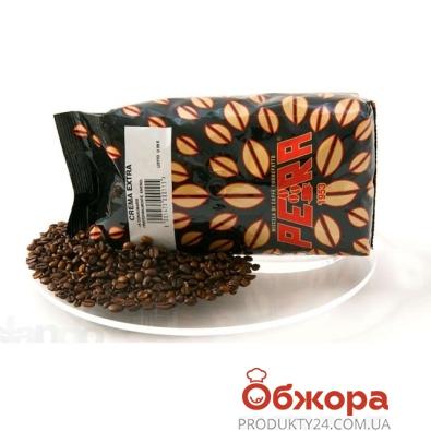 Кофе Пера (Pera) Крема Бар (Италия) зерно 1кг – ИМ «Обжора»