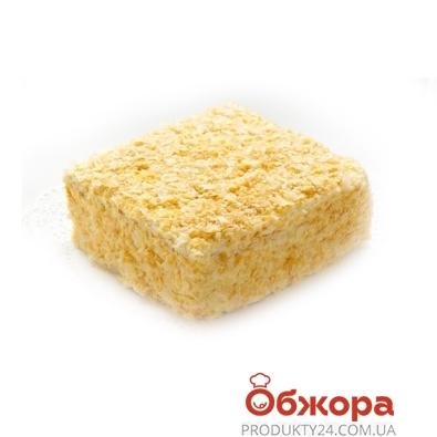 Торт Мариам Наполеон вес – ИМ «Обжора»