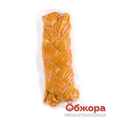 Сыр Староказачье сулугуни копченый 45% – ИМ «Обжора»