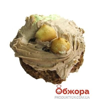 Пирожное Стецко Пенечек 1шт – ИМ «Обжора»