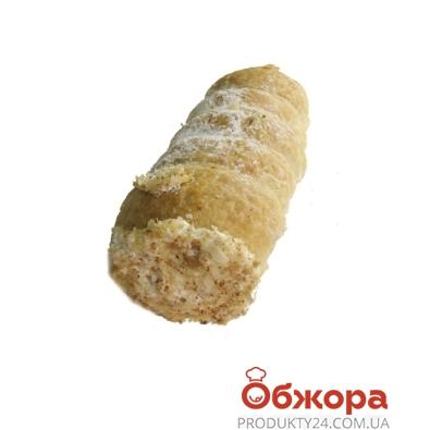 Пирожное Стецко Трубочка шт. – ИМ «Обжора»