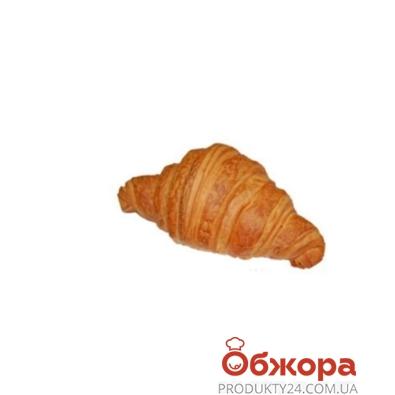 Круассан Лукас сгущенка 1,5кг – ИМ «Обжора»