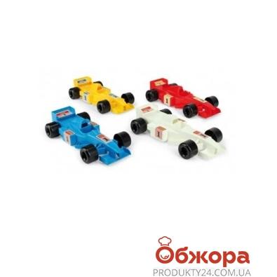 Машинка-формула 39216 – ИМ «Обжора»
