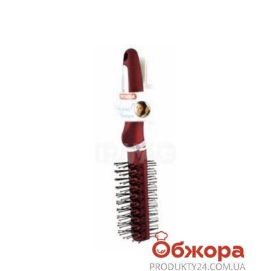 Щетка Титания (Titania) для волос – ИМ «Обжора»
