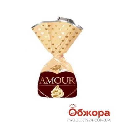 Конфеты Конти (Konti) амур ирландский крем – ИМ «Обжора»