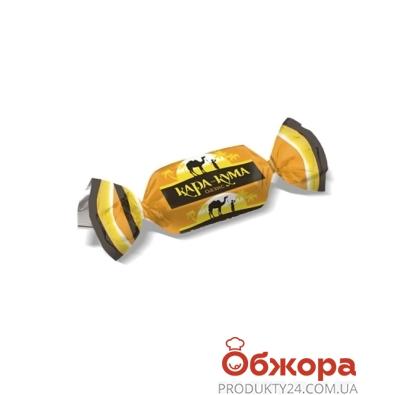 Конфеты Конти (Konti) оазис каракум вес – ИМ «Обжора»