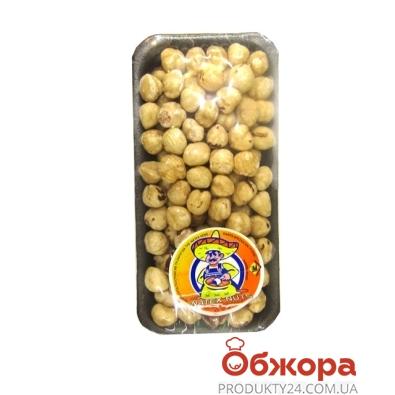 Фундук Натекс 200 г – ИМ «Обжора»