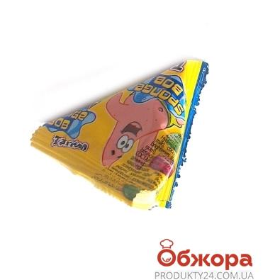 Конфеты Губка Боб пирамидка – ИМ «Обжора»