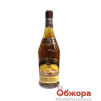 Коньяк Иджеван (Ijevan) 3* 0,75 л – ИМ «Обжора»