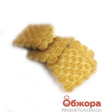 Печенье Дома сакура – ИМ «Обжора»