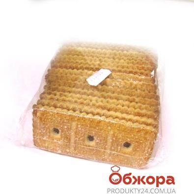 Печенье Дома трембита вес – ИМ «Обжора»
