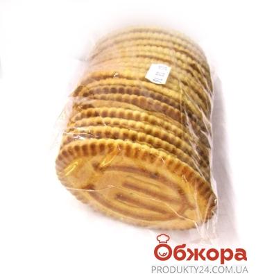 Печенье Дома бакс вес – ИМ «Обжора»