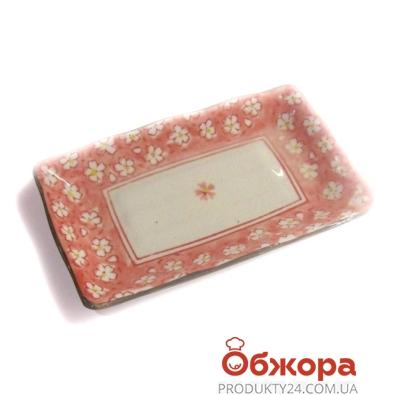 Подставка фарфоровая  для соуса б. 150735 – ИМ «Обжора»