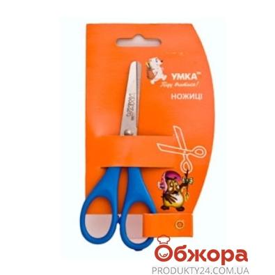 Ножницы детские 12,7 см НЦ403 – ИМ «Обжора»