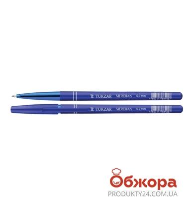 Ручка шариковая Tukzar 0,7 мм Р*2019С.jpg – ИМ «Обжора»