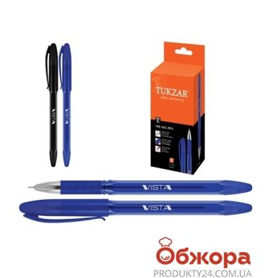 Ручка шариковая Tukzar 0,7 мм Р*4764 – ИМ «Обжора»