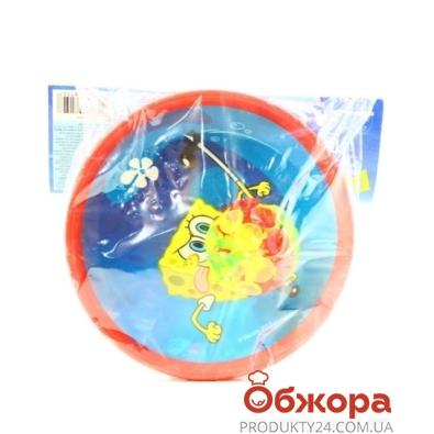 Набор игрушечный Слови мяч – ИМ «Обжора»