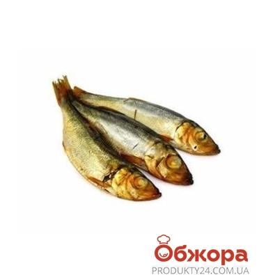 Салака Шельф  х/к – ИМ «Обжора»