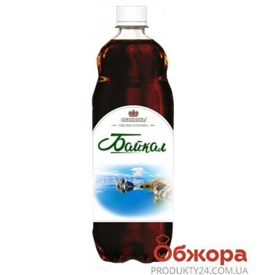 Вода Оболонь Байкал 2 л – ИМ «Обжора»