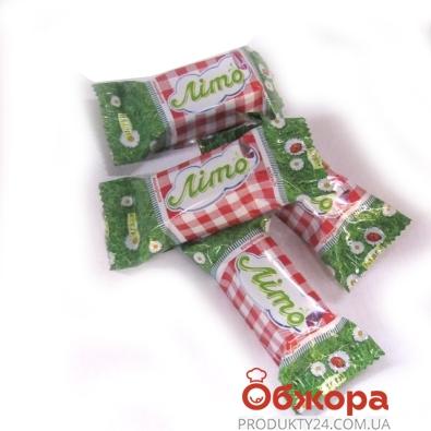 Конфеты Клим Лето вес – ИМ «Обжора»