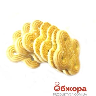 Печенье Житомирские сладости флоренси – ИМ «Обжора»