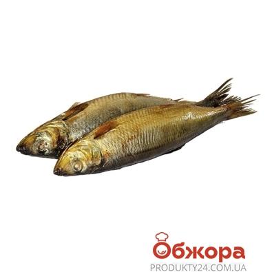 Сельдь Шельф х/к – ИМ «Обжора»