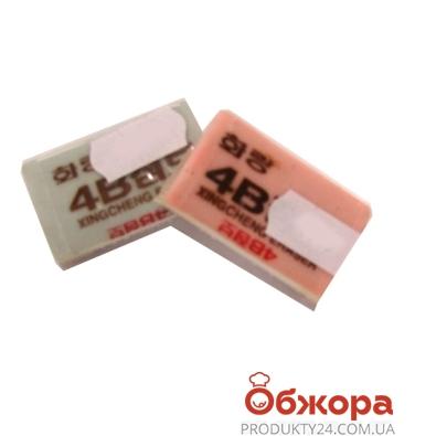 Резинка кол 4В   200 – ИМ «Обжора»