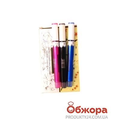 Ручка гелевая BAOKE  0,5мм        1468 – ИМ «Обжора»