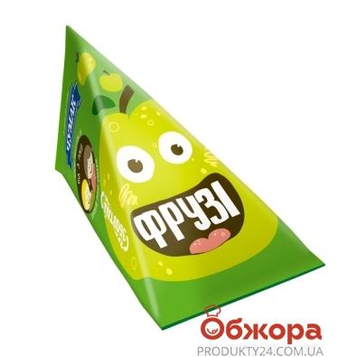 Сок Чумак Фрузи яблоко 65 г – ИМ «Обжора»