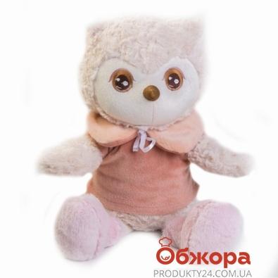 Совенок Рози ПТ-0007 – ИМ «Обжора»