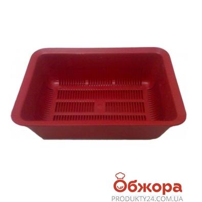 Туалет Vitan глубокий с сеткой 20шт/уп – ИМ «Обжора»