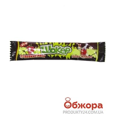 Конфеты шокер – ИМ «Обжора»