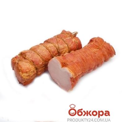 Рулет Гармаш Киевский к/в – ИМ «Обжора»